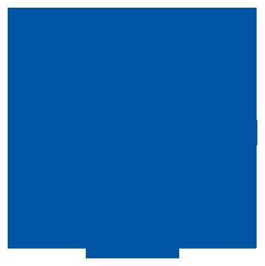 Salinas Pump Company